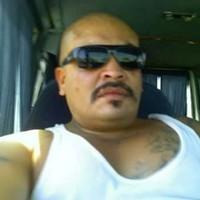 mrindio's photo