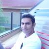 samanb21's photo