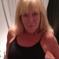 Catie's photo