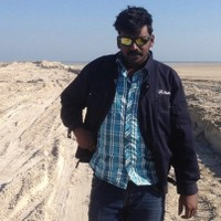 Sanviky's photo