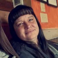 Christina's photo