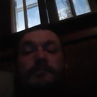 Juggalo's photo
