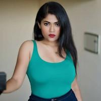 Mahesh Bhaiya's photo