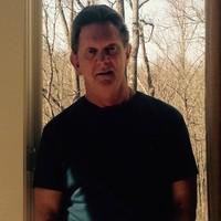 Bruce 's photo