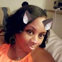 MsBunny's photo