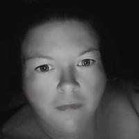Kylie72's photo