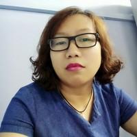 Minh Hoa's photo