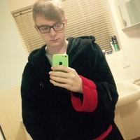 Snapchat ~ Cam_Rhodes01's photo
