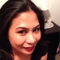 marialadyelena's photo