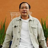 Dinh's photo