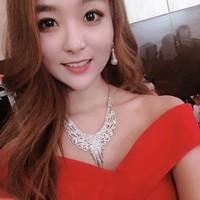陈莉莉's photo