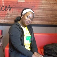 Single black ladies in johannesburg