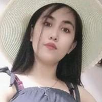 Park mary's photo