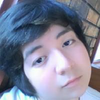 Jhon1298's photo