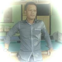 anugerah29's photo