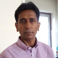 navinsohanpal's photo