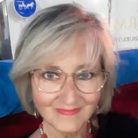Gail 's photo