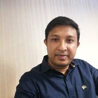 Free dating dhaka
