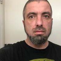 Joey's photo