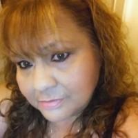Blanca's photo