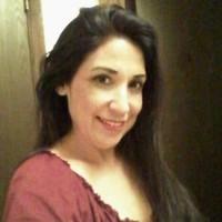 Monica1213's photo