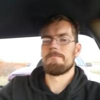 Kyle4008's photo