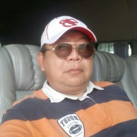 pikkaju's photo