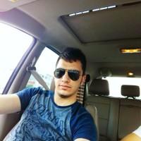 ErenAnk's photo