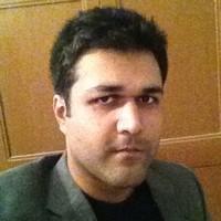 Vishal0814's photo