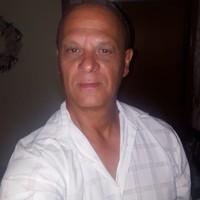 ronniejc646's photo