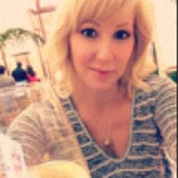 Angel Lisa@'s photo