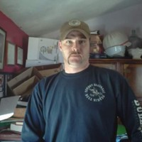 Cowboysc's photo