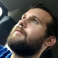Jared's photo