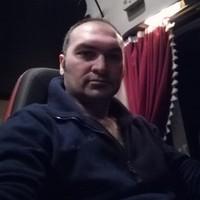 Hakan Şirin's photo
