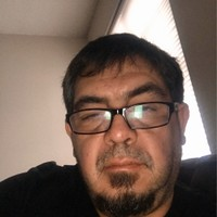 Allen Gonzales 's photo