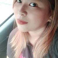 ella's photo