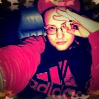 Joshuabrosious1's photo