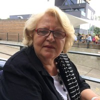 mommah's photo