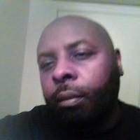 Frank's photo