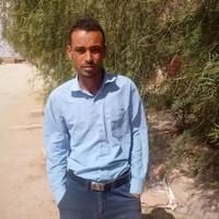 jamal1984's photo