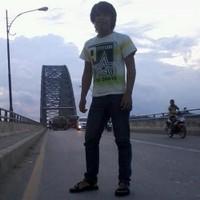 udhie wahyudi's photo