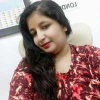 Female dating in faridabad