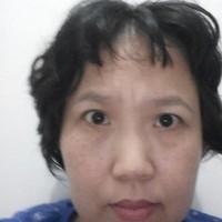 Christine 's photo