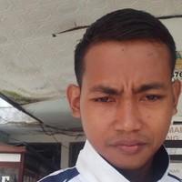 dadan's photo