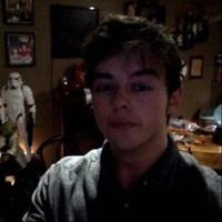 JustinCrow's photo