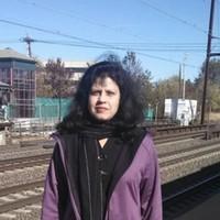 kapur_ruchika's photo