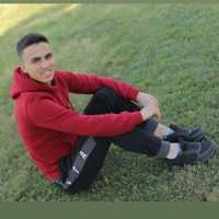 Mehmet Ali Ezin's photo