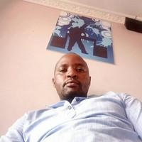 Mtwapa-Dating