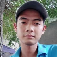 Hoàng Trọng Phan's photo
