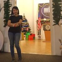 Rina Cheen's photo